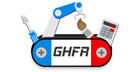 Growth Hacking France logo