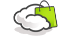 Shopymind logo
